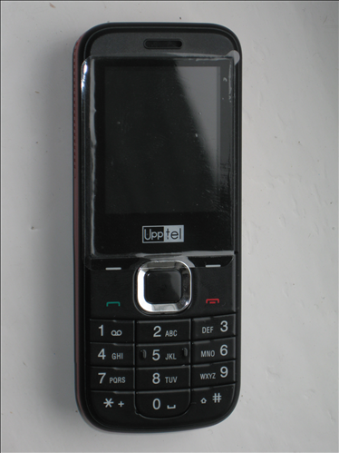 Телефоны на 2 сим карты смартфоны